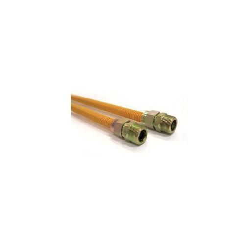 Easyflex® EFGC-012-YE-1010-24