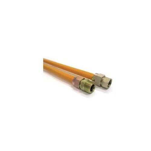 Easyflex® EFGC-012-YE-1011-36