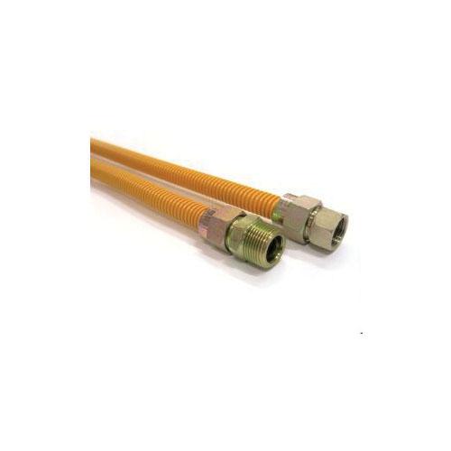 Easyflex® EFGC-034-YE-1415-36