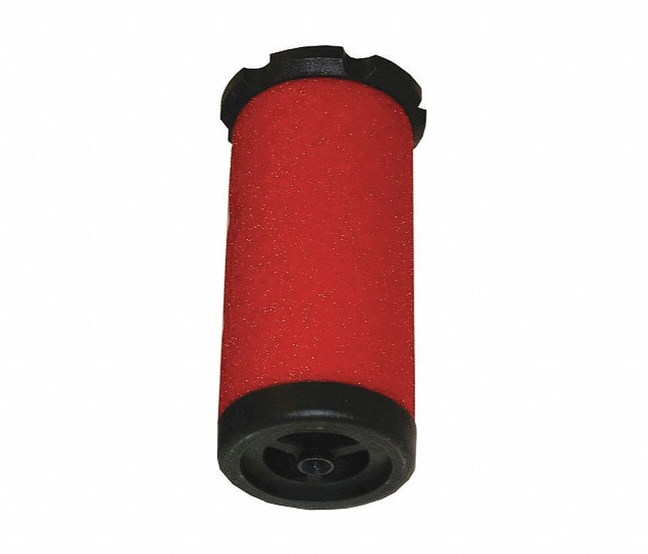 AIR® BB100-A BB100 Series Replacement Particulate Filter, For BB100-CO Breathing Air Filtration System