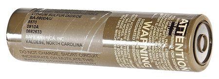 Avon Protection 70501-218