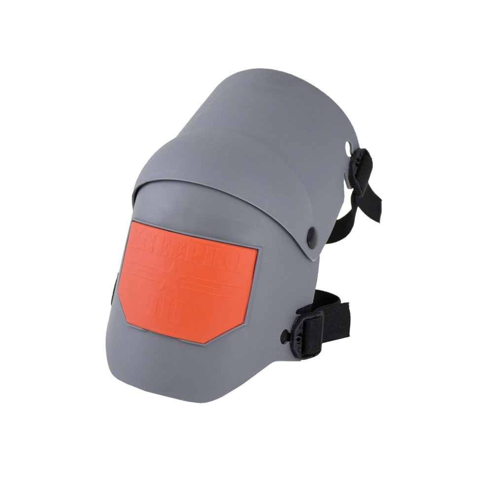 Sellstrom® 39110 390 Series Faceshield Assembly, Polycarbonate Clear Visor, Nylon Headgear, Black Headgear, Ratchet Suspension