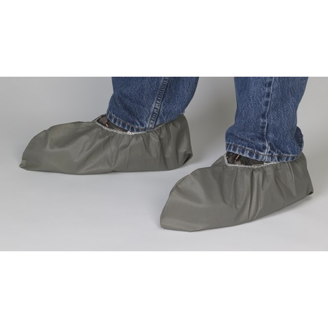 Lakeland® 901NS-XL