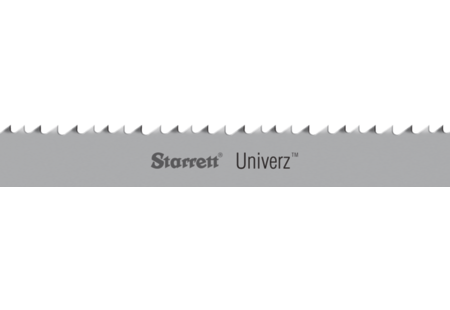 Starrett® 162C Regular Pin Vise, 0.05 to 0.125 in Capacity, 15/32 in Dia x 3-13/16 in L, Knurled Grip Handle