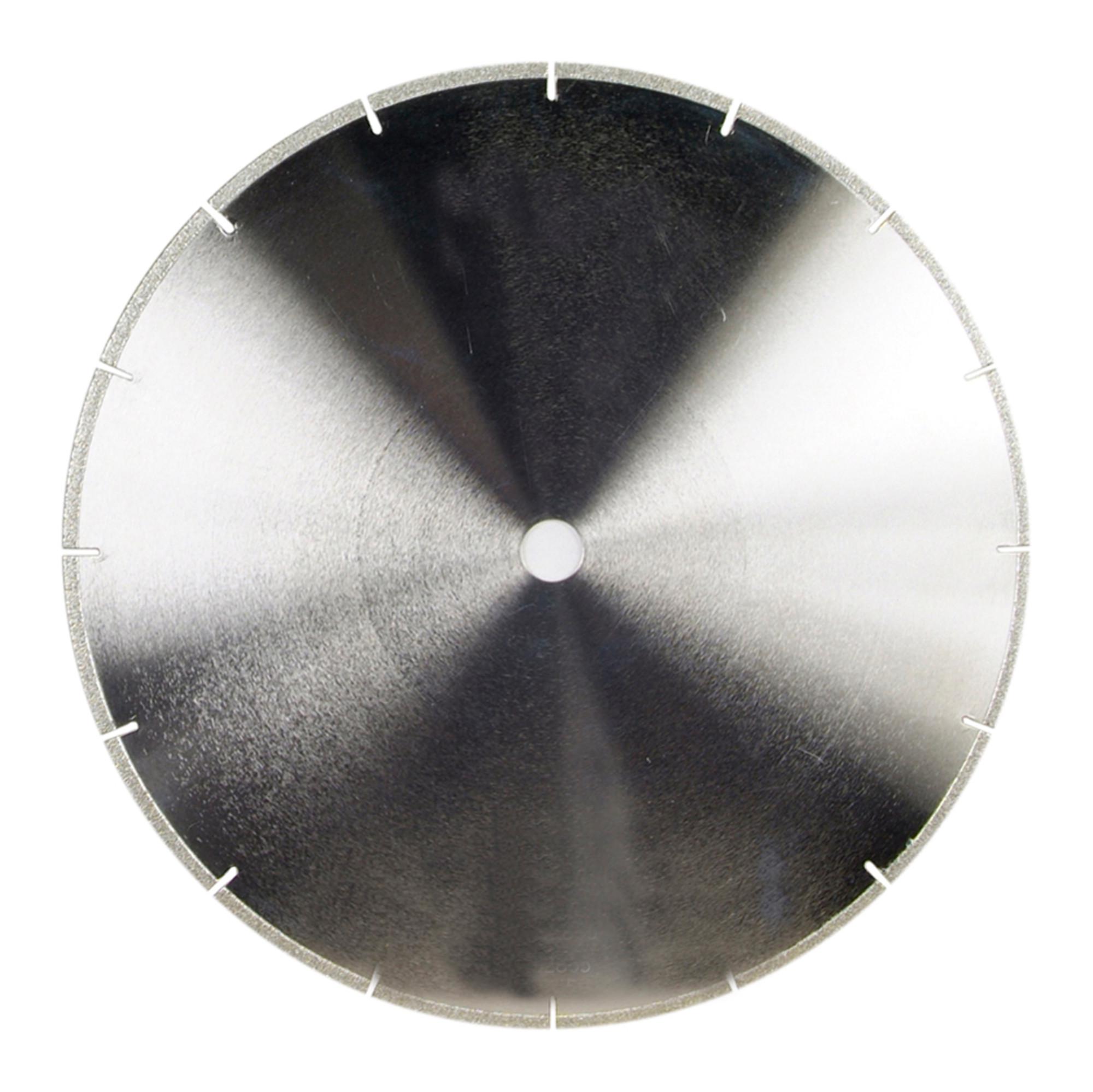 3M™ 051111-54587 6002J Lapping Film Sheet, 5 in L x 2-1/4 in W, M74 Grit, Diamond Abrasive, Red