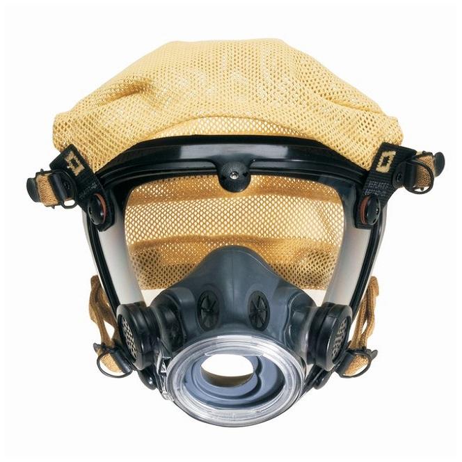 OptimAir® 10034152 Compact Lightweight Powered Air Purifying Respirator Assembly, S, High Efficiency OptiFilter® XL Filter Class, NiMh Battery, Resists: Water, NIOSH Approved