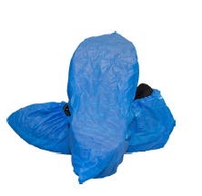 Techtrue TECHT-CPL30811BL Heavy Weight Cleanroom Paper, 8.5 in WD X 11 in LG, Blue