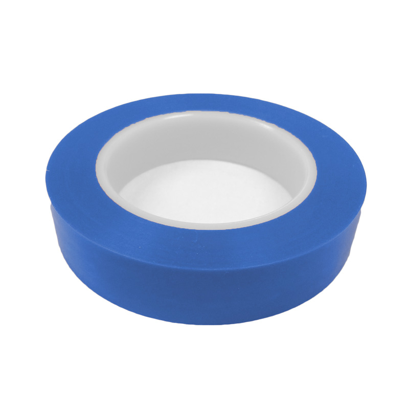 Tartan™ 021200-61553 369 General Purpose Box Sealing Tape, 100 m L x 48 mm W, 1.6 mil THK, Hot Melt Synthetic Rubber Resin Adhesive, Polypropylene Film Backing, Clear