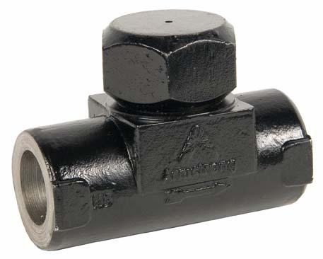 Armstrong® B7221