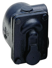 Armstrong® D1175-14
