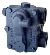 Armstrong® D1175-5