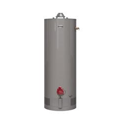 Gas Tank Water Heaters
