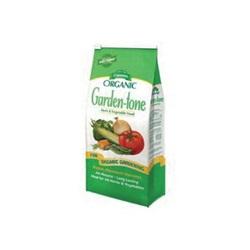 Dry Plant Food