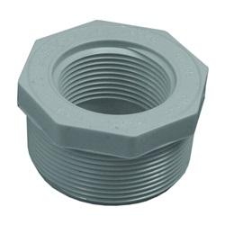 PVC Pressure Pipe Bushings