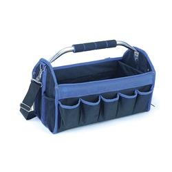 Tool Bags & Totes