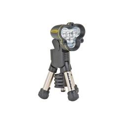 Specialty Flashlights