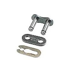 Roller Chain Links