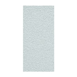 Drop Ceiling Tile