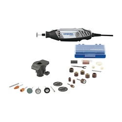 Corded Rotary Tools