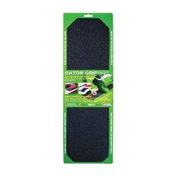 Anti-Slip & Safety Tapes