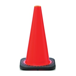 Traffic & Safety Cones