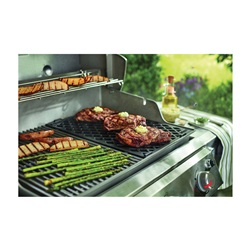 Specialty Grilling & Cooking Accessories