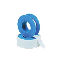 Thread Sealant Tapes