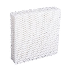 Humidifier & Dehumidifier Filters