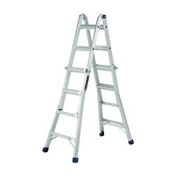 Combination & Multi-Ladders