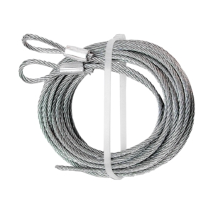 Construction Cable