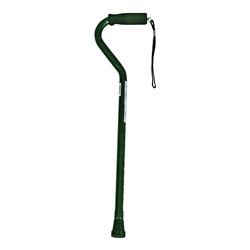 Canes Crutches