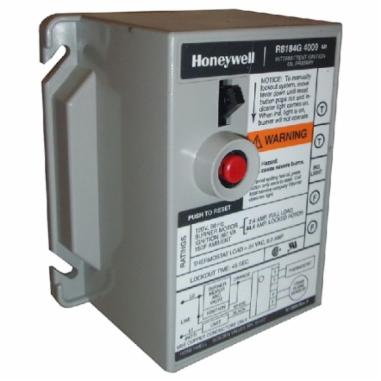 Furnace Parts & Accessories