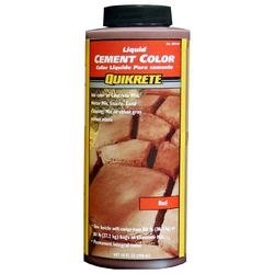 Concreate Colorants