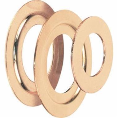Specialty Lockset Parts