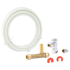 Freezer & Ice Maker Parts & Accessories