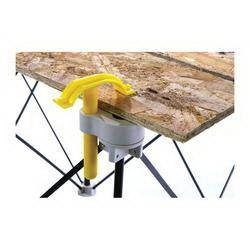 Workbench & Workstand Accessories