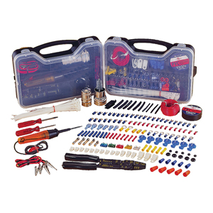 Automotive Electrical Repair Kits