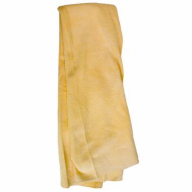 Towels & Chamois