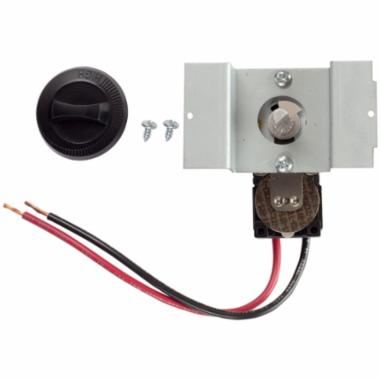 Heater Parts & Accessories