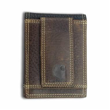 Bags, Handbags & Wallets