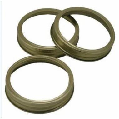 Canner Gaskets