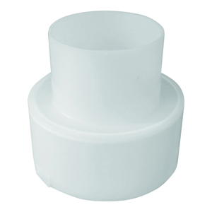 Styrene Pipe Fittings