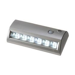 Battery Outdoor Lighting