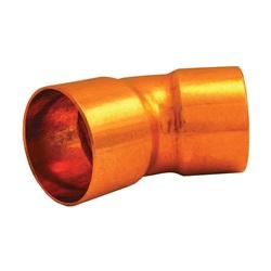 Copper Pipe Elbows