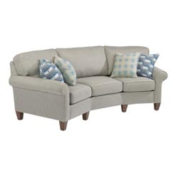 Couches, Sofas & Loveseats
