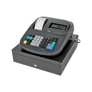 Cash Registers & Printers