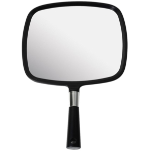 Personal Mirrors
