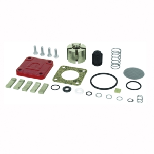 Fluid Transfer Pump Accessories