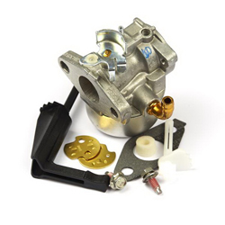 Small Engine Specialty Parts & Accessories
