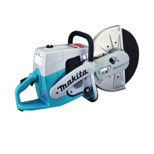 Gas Cut-Off Saws
